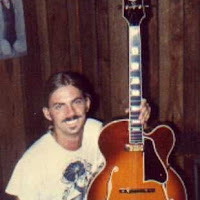 1970s-Jacksonville-43