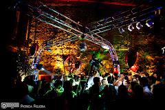 Foto 2179. Marcadores: 05/12/2009, Cais do Oriente, Casa de Festa, Casamento Julia e Erico, Fotos de Casa de Festa, Rio de Janeiro