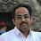 Shoby Jose's profile photo