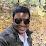 Sudhaman Chandrasekaran's profile photo