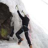 Jirka: Ledy Vír - konec sezóny