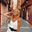 léna Cuvillier's profile photo