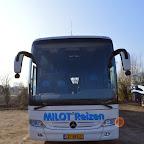 Nieuwe Tourismo Milot Reizen (4).jpg