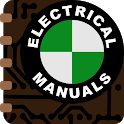 ETM Electrical Manuals icon