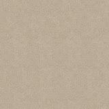 08. F8191VV Myrida Beżowa 130x130 cm Pfleiderer.jpg