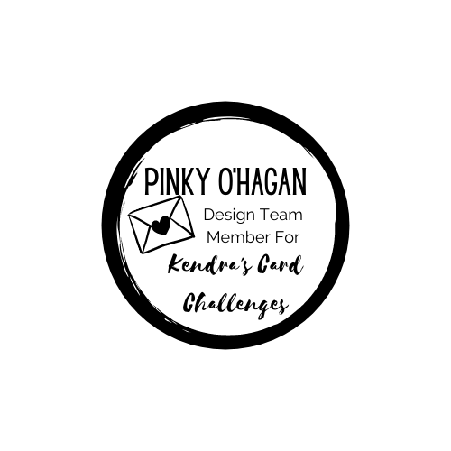 Proud Design Team Member