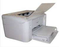 Download latest Canon i-SENSYS LBP3100 printer driver