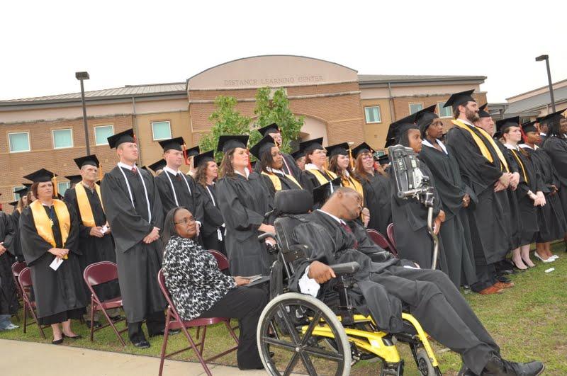 Graduation 2011 - DSC_0157.JPG