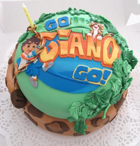 943- Diego taart.JPG
