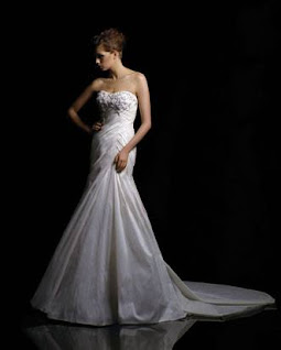 Davinci Wedding Gowns 99 Luxury Photo Photo Photo Photo