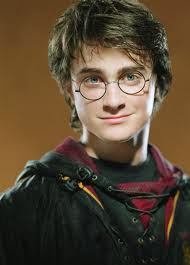 harry%2Bpotter.jpeg