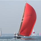 2007 Mosselraces (7).jpg