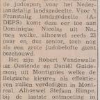 1976 - Krantenknipsels.jpg