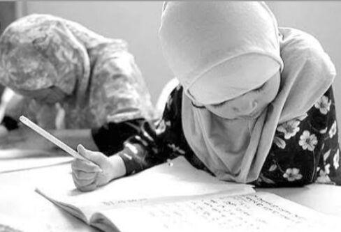 Berlomba dalam Menuntut Ilmu Islam