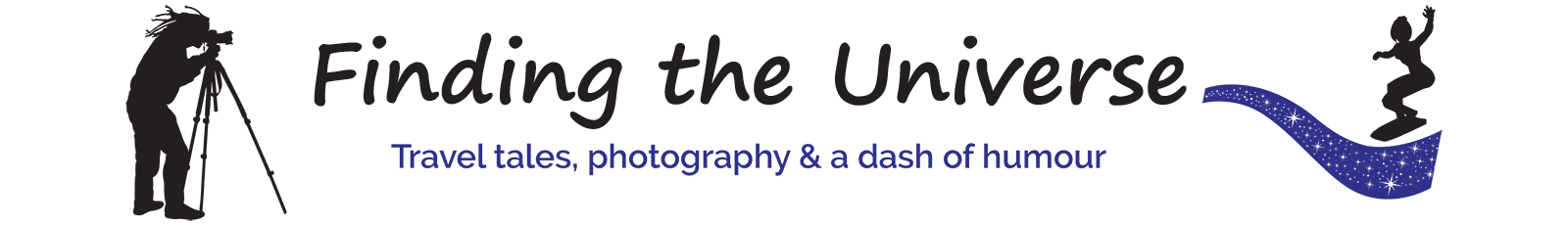 Finding the Universe Photography Travel Blog - travel tips, ideas, beautiful images and advice