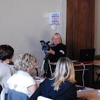 Warsztaty dla nauczycieli (2), blok 6 21-09-2012 - DSC_0103.JPG