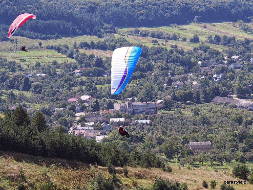 Ukraina Sierpień 2014 - P8290595.JPG