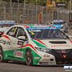 Circuito-da-Boavista-WTCC-2013-425.jpg