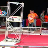 FRC World Championships 2015 - 20150423%2B15-19-28%2BC70D-IMG_2190.JPG