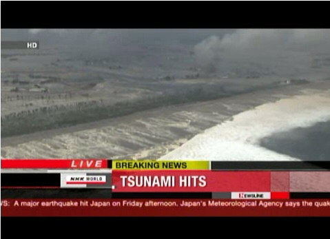 wallpaper japan tsunami. Watch the Japan Tsunami 2011