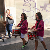 17a Trobada de les Colles de lEix Lleida 19-09-2015 - 2015_09_19-17a Trobada Colles Eix-18.jpg