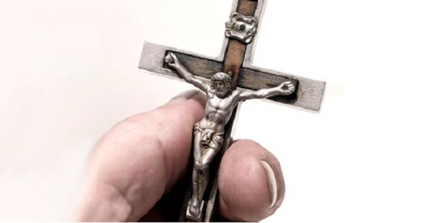 križevi