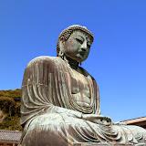 2014 Japan - Dag 7 - tom-SAM_0487-0056.JPG