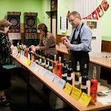 2012-11-11 Ochutnávka svatomartinských vín