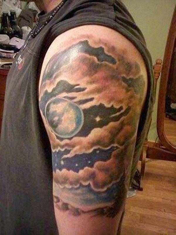 nuvem_de_tatuagens_11