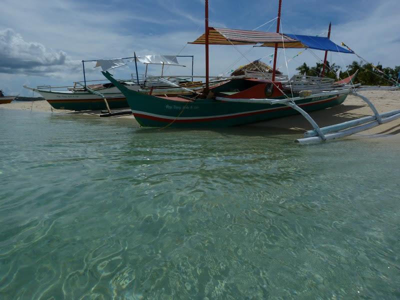 Bantayan island et Virgin island - philippines1%2B126.JPG