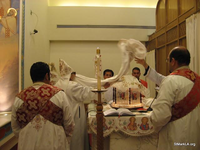 HG Bishop Rafael visit to St Mark - Dec 2009 - bishop_rafael_visit_2009_28_20090524_1959604692.jpg