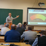 TEMPUS GreenCo GreenSCom Workshop (Russian Federation, Belgorod, November, 22-23, 2013) - DSC07456_resize.JPG