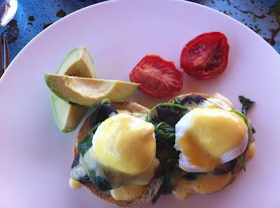 qualia eggs benny