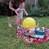 Easter 2013 - 115_5622.JPG