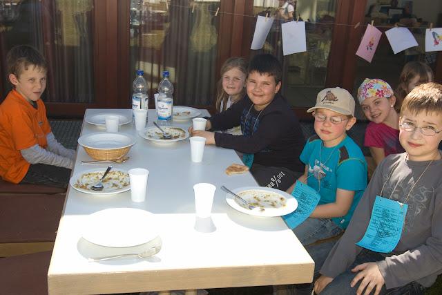 Kinder Bibeltag 2011 - image068.jpg