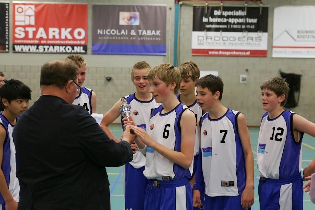 JU14-1 Kampioen 2012-2013 - IMG_3261.JPG