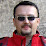 Robert Nowotniak's profile photo