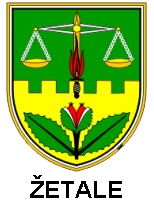 Občina Žetale