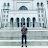 Zhafran Zaid avatar image