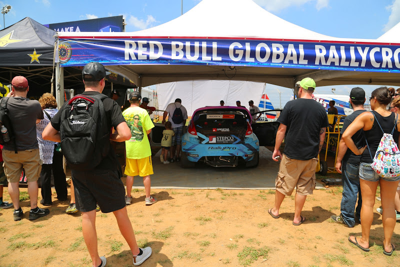 Reb Bull GRC Charlotte Dirt Track - 9Q5A1224.JPG