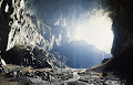 Deer Cave, Main Passage | photo © Matt Kirby