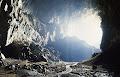 Deer Cave, Main Passage   photo © Matt Kirby