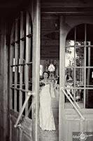 fotograf-poznan-slub-kosciol-ceremonia-478.jpg