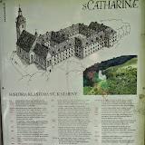 Katarínka - SAM_1791.JPG