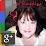 Lisa Simpkins's profile photo