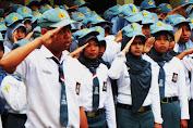 Jokowi: Banyak Orang Tua Tak Sabar Sekolah Dibuka, Tapi Utamakan Keselamatan