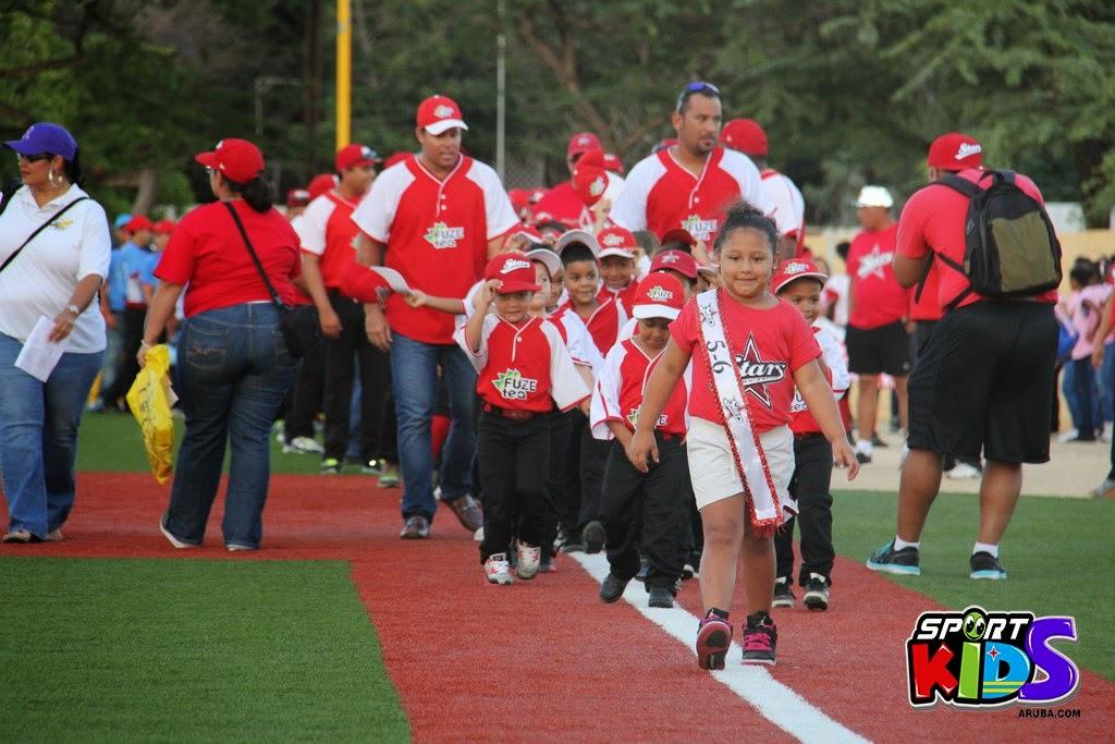 Apertura di wega nan di baseball little league - IMG_0930.JPG