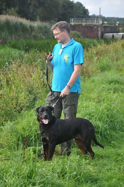 Survival voor Baas en Hond 2012 - DSC_0035.JPG