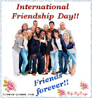friends-9728.jpg