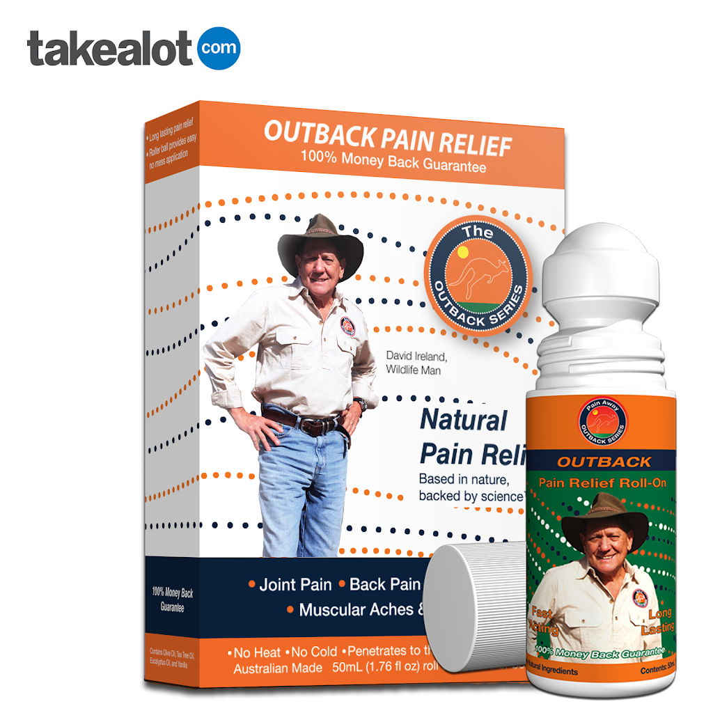 Takealot Promotion